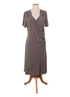 Produit-Robes-Femme-QUATRE VINGT JOURS