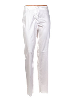 Produit-Pantalons-Femme-CLAUDIA GIL