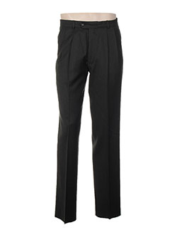 Pantalons CANALETTO Homme En Soldes Pas Cher - Modz b8caba4eee3f