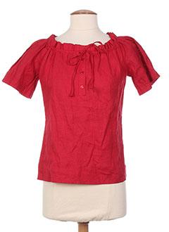 Produit-T-shirts-Femme-CHIQUITA