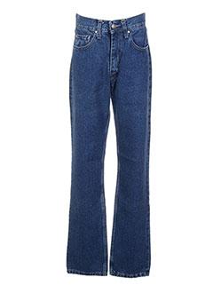 Produit-Jeans-Homme-BLUE SPENCER