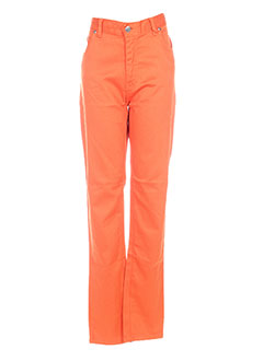 Produit-Pantalons-Femme-EXOCO