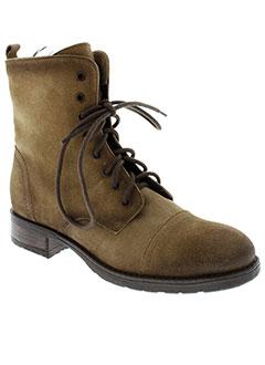 Produit-Chaussures-Homme-DEI COLLI