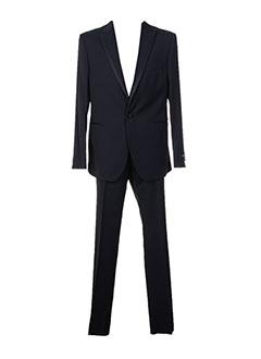 65f1ee27de Costumes SMALTO Homme Pas Cher – Costumes SMALTO Homme | Modz