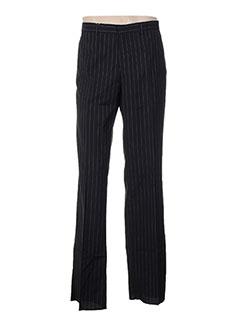 Produit-Pantalons-Homme-FERRE
