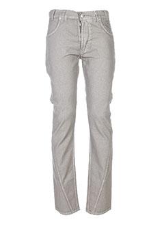 Produit-Pantalons-Homme-KENZO
