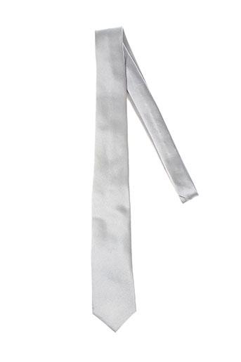 kenzo accessoires homme de couleur gris