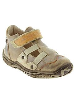 Produit-Chaussures-Garçon-BUGGY