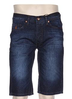 Produit-Shorts / Bermudas-Homme-ROCAWEAR