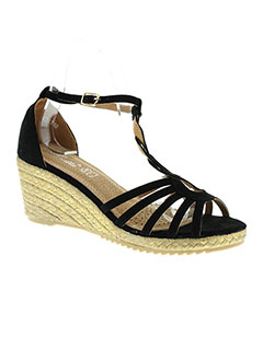Produit-Chaussures-Femme-EMELLA