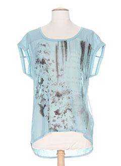 Produit-T-shirts-Femme-GLÜEN