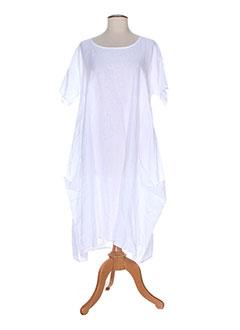 Produit-Robes-Femme-MISSVA