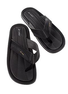 Produit-Chaussures-Homme-RIDER SANDALS