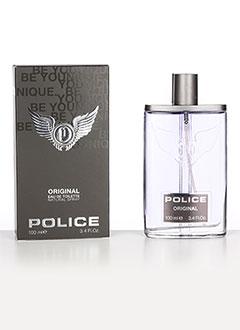 Produit-Beauté-Homme-POLICE