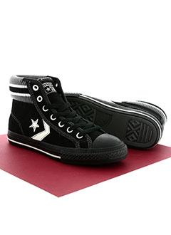 Produit-Chaussures-Garçon-CONVAIR