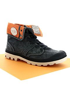 Produit-Chaussures-Unisexe-PALLADIUM