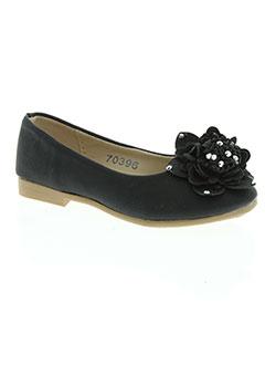 Produit-Chaussures-Fille-HELENEJIN