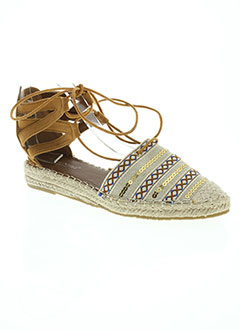 Produit-Chaussures-Femme-CHIC NANA