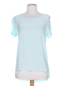 Produit-T-shirts-Femme-CYRILLUS