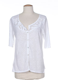 Produit-T-shirts / Tops-Femme-MALOKA