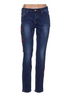 Produit-Jeans-Femme-LCDN