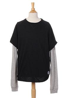 Produit-T-shirts-Garçon-SIXTH JUNE