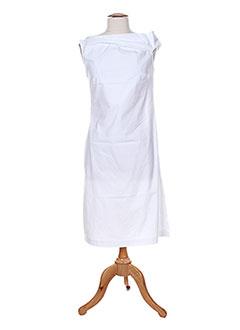 Produit-Robes-Femme-SINEQUANONE