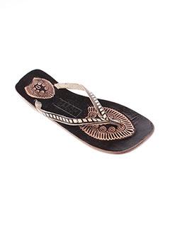 Produit-Chaussures-Femme-BA&SH
