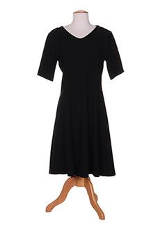 Produit-Robes-Femme-EL.MA