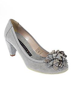 Produit-Chaussures-Femme-ALTRAMAREA