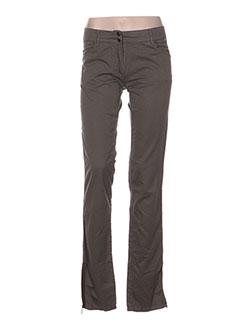 Produit-Pantalons-Femme-PLEIN SUD