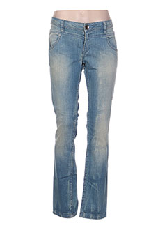 Produit-Jeans-Femme-BILLABONG