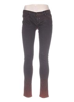 Produit-Pantalons-Femme-GOLDENIM