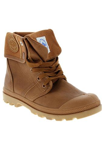 ideal chaussures femme de couleur marron