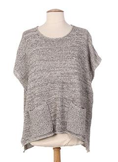 Produit-Pulls-Femme-THE MASAI CLOTHING COMPANY
