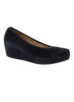 Produit-Chaussures-Femme-ACCESSOIRE DIFFUSION