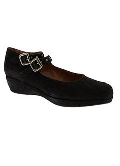 Produit-Chaussures-Femme-ACCESSOIRE DÉTENTE