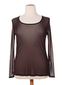 Produit-Chemises-Femme-DANNY
