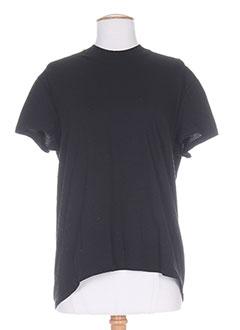 Produit-T-shirts-Femme-CHEAP MONDAY