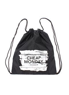 Produit-Accessoires-Femme-CHEAP MONDAY