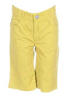 Produit-Shorts / Bermudas-Garçon-KENZO