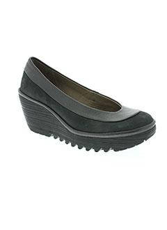 Produit-Chaussures-Femme-FLY LONDON