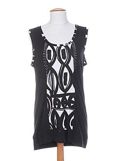 Produit-T-shirts / Tops-Femme-JEAN DELFIN