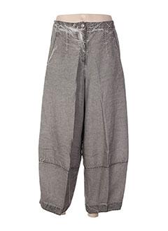 Produit-Pantalons-Femme-GRIZAS