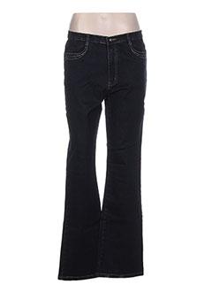 Produit-Jeans-Femme-CHANON