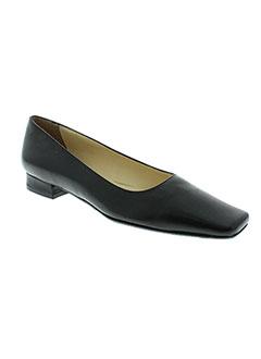 Produit-Chaussures-Femme-NORDWAYS
