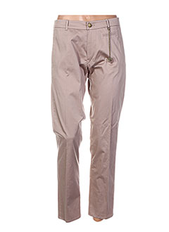Produit-Pantalons-Femme-LOLA