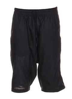 Produit-Shorts / Bermudas-Homme-RELIGION