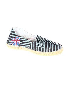 Produit-Chaussures-Femme-BERTHE AUX GRANDS PIEDS