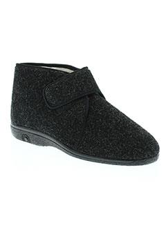 Produit-Chaussures-Homme-FLORETT